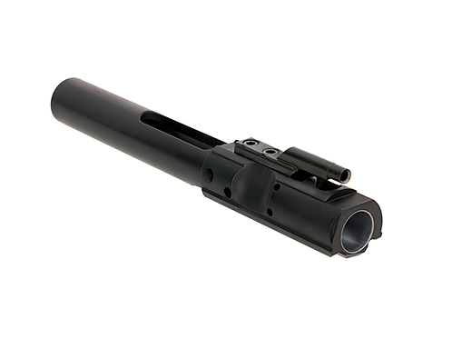 NA-UP308-BC, Bolt carrier, without forward assist serration