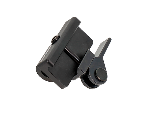 NA-BIP-HEAD, Complete replacement bipod head