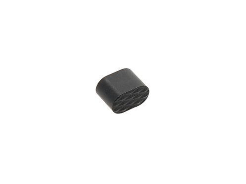 NA-LP223-MCB, Magazine catch button