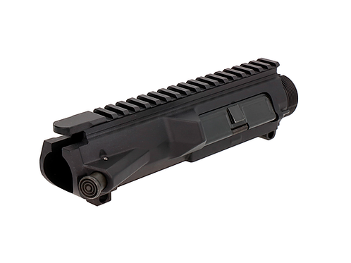 NA-UR308-F, Upper receiver, with forward assist