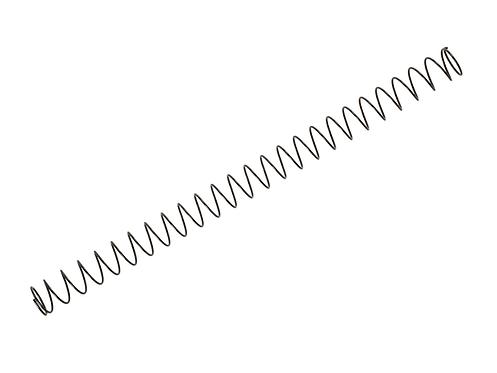 NA-ST223-BS, Buffer spring