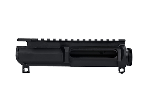 NA-UR223, Upper receiver, without forward assist