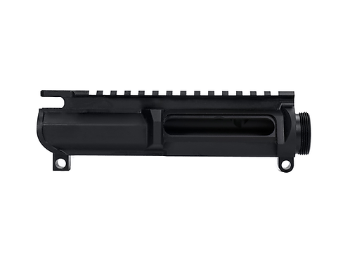 NA-UR223-F, Upper receiver, with forward assist
