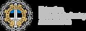 EKTL logo.png