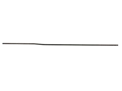 """NA-GT-CL, Gas tube, carbine length - 24.9 cm / 9.8"""""""
