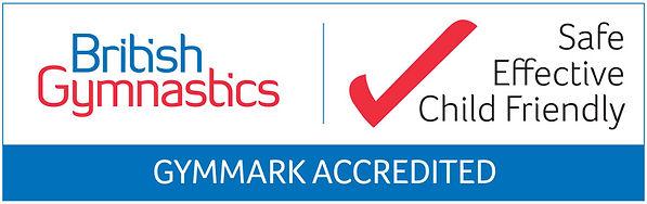 Gymmark logo useable.jpeg