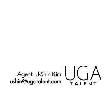 U-Shin Logo Left _1_.jpg