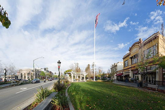 Downtown_Livermore_California.jpg