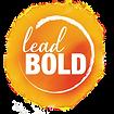 LeadBoldLogo_2020.png