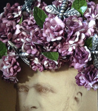 Composition Florales No. 1