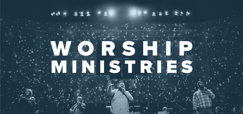 Worship Button_2x.png