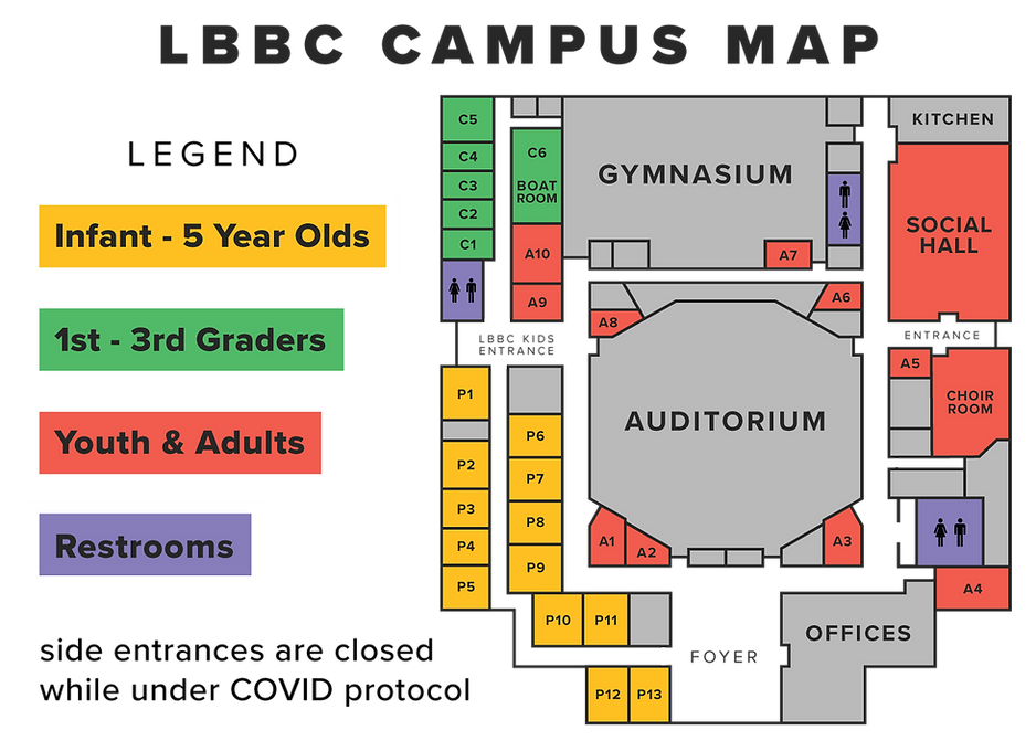 LBBC Map 2021@2x.png