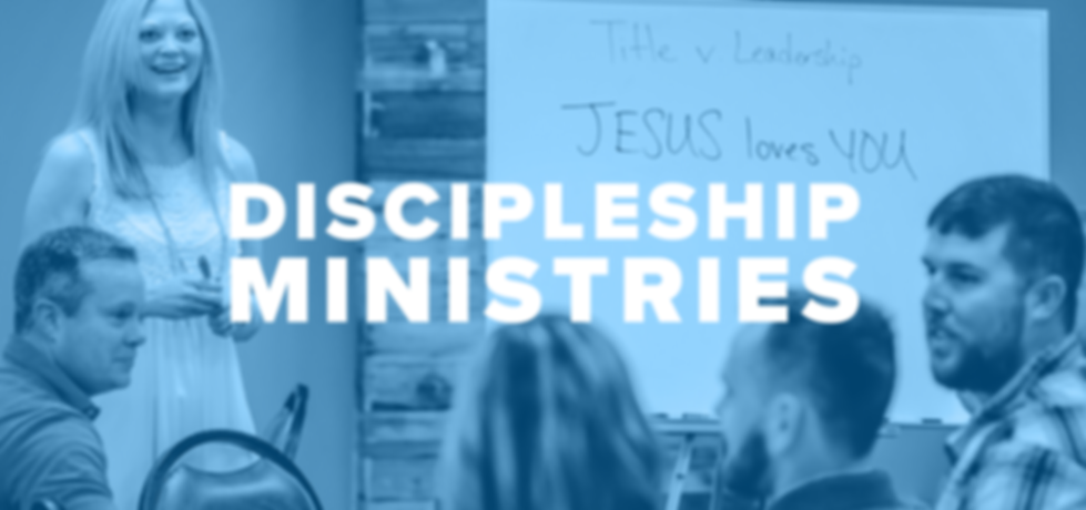 Discipleship Button_2x.png