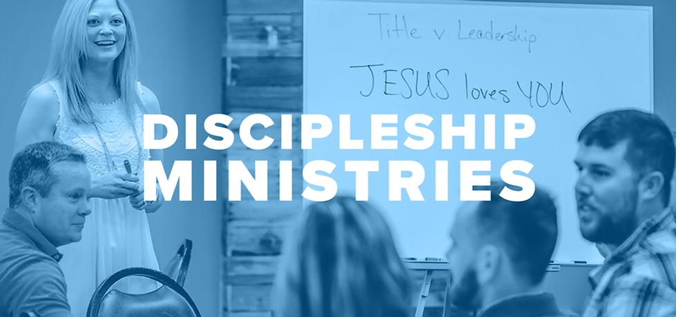 Discipleship Button_2x.png