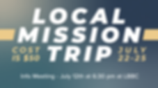 Local Mission Trip 16x9.png