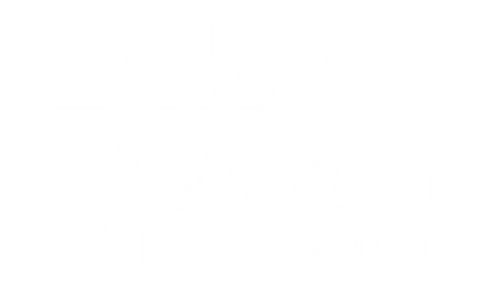 Lake Bowen Baptist Church Text Logo White 2021.png