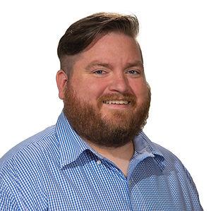 Skinny Josh Staff Photo.jpg