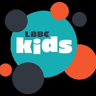 lbbc_kids-logo-color.png