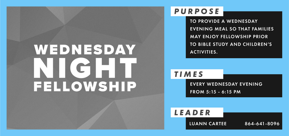 Wed Night Fellowship_2x.png