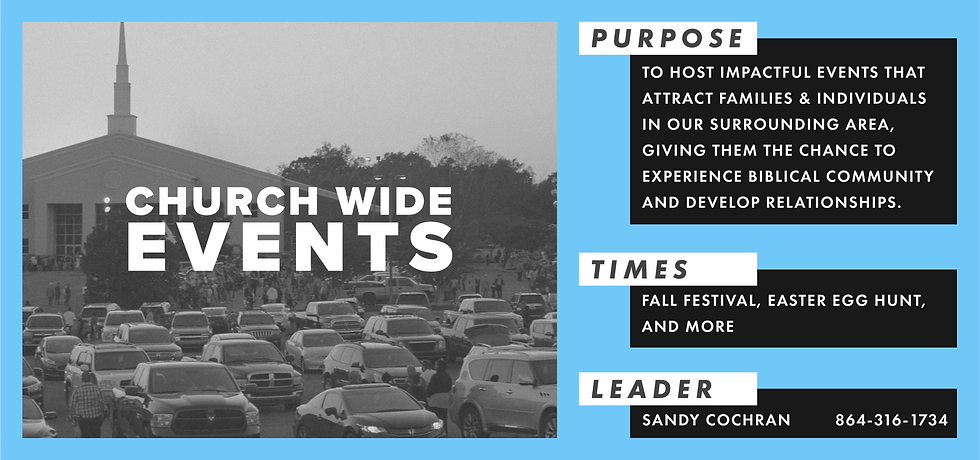 Church Wide Events_2x.png