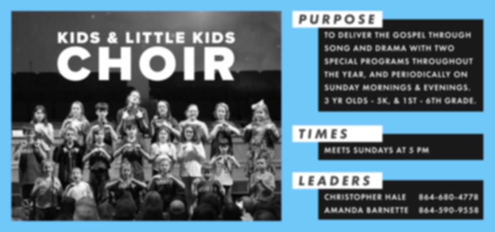 Kids Choir_2x.png