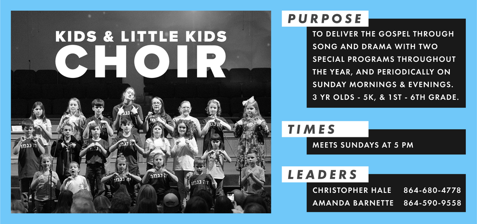 Kids Choir_2x.png