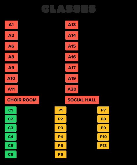 Class List V3_3x.png