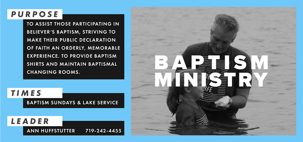 Baptism for Web_2x.png