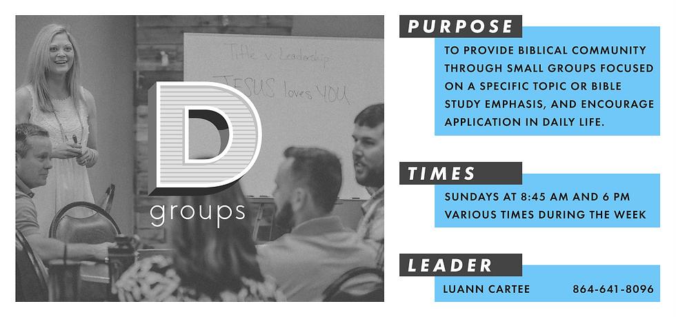 D Groups website_2x.png