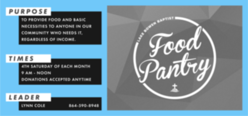 Food Pantry_2x.png