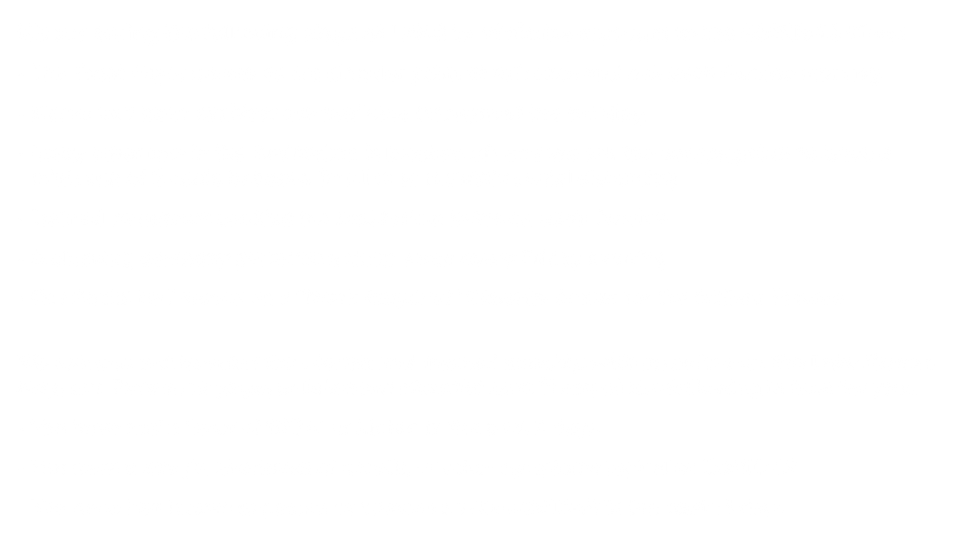 COVID Web Text@3x.png