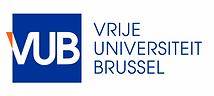 vub_logo-rgb_4.png