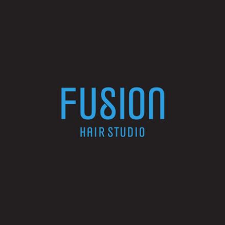 Fusion_logo_2color (1).png