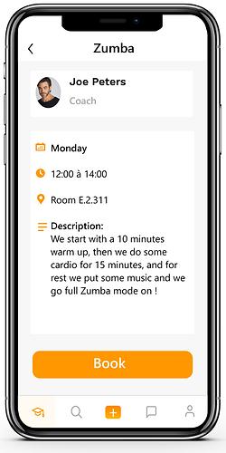 Zumba Booking Short.png
