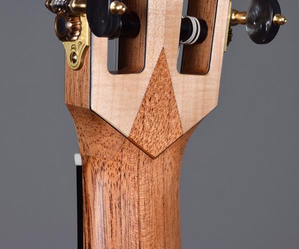 neck joint.jpg