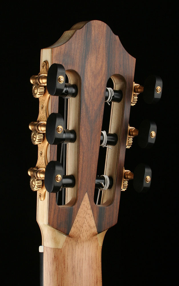 headstock+back+angle.jpg