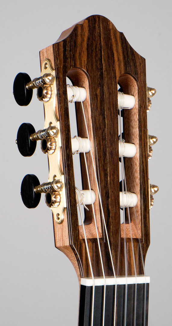front-headstock-angle.jpg