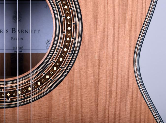 rosette detail.jpg