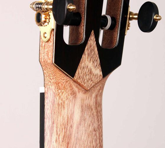neck-joint.jpg
