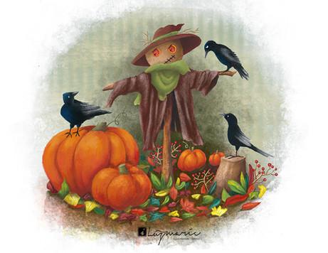 Pumpkin_Patch_.jpg
