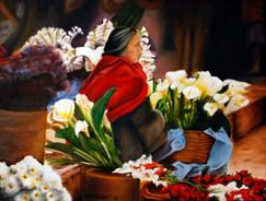 vendiendo flores.jpg