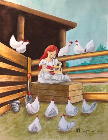 Chicken_Song.jpg