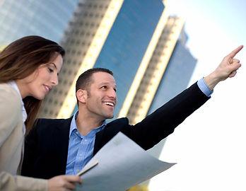 Condo Conversion Loans