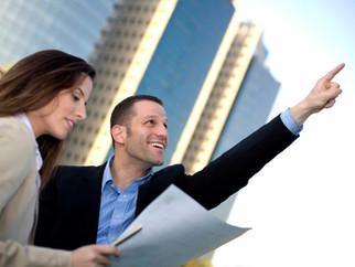 Como puede el coaching aumentar tus ventas