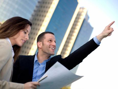 Quatro Fatores Para Você Ter Sucesso No Seu Trabalho Atual