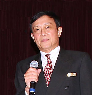 Adam Tao 02-2014.jpg