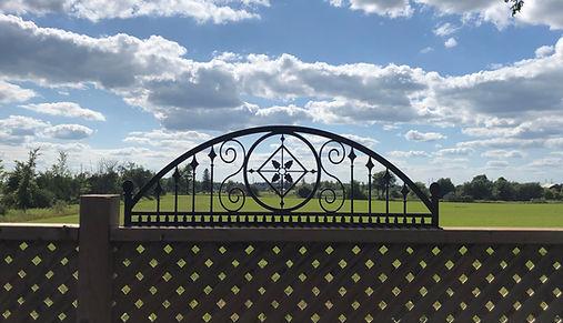 Fence Topper 3.jpg