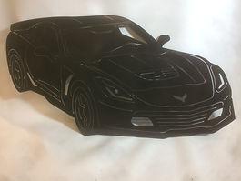 2016 Corvette.JPG