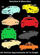 Cars C31 - C38.jpg