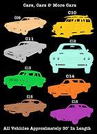 Cars C09 - C16.jpg